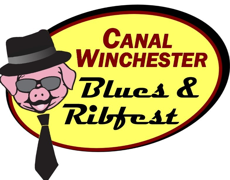 Canal Winchester Blues & Rib Fest